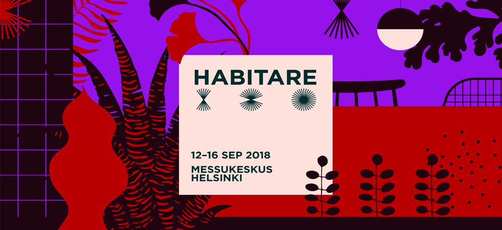 HABITARE 2018