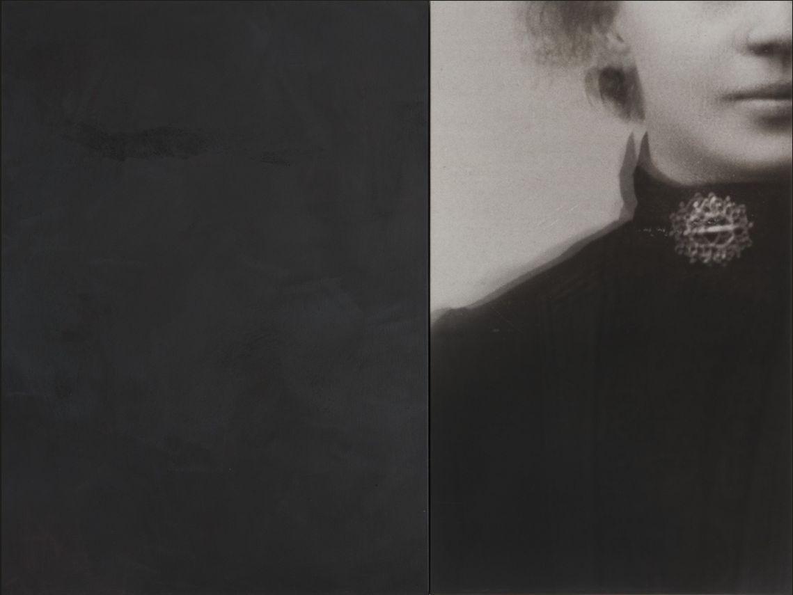 Al Museo Gallen-Kallela di Espoo opere di Kaisu Koivisto e Claudia Peill | fino al 13.1.2019
