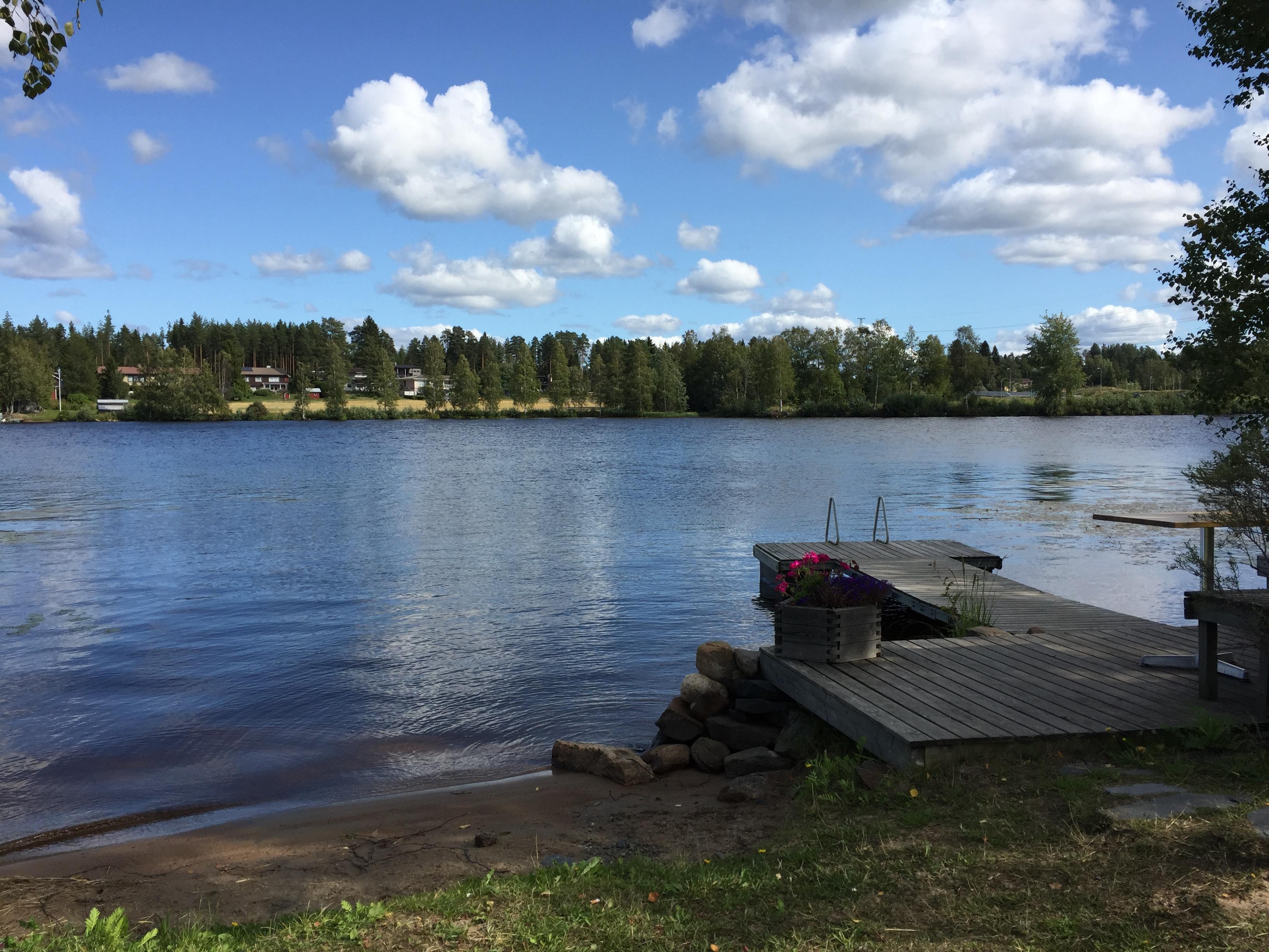 Corso di Lingua e cultura finlandese – proroga iscrizioni fino al 10 ottobre