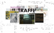 Screenshot_2018-10-07 The Traffic – Collective Intelligence
