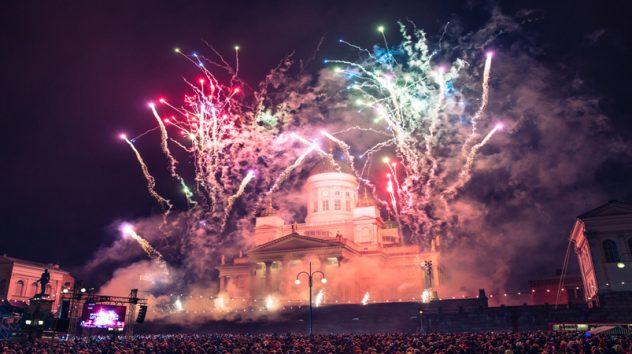 Immag Capodanno Helsinki