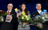 Premio Finlandia 2018 Cultfinlandia
