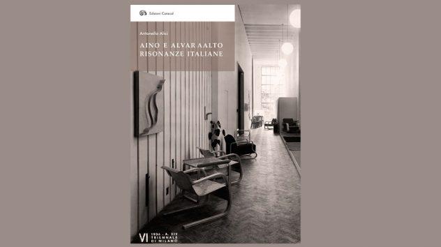 copertina-Alvar-Aalto-Antonello Alici
