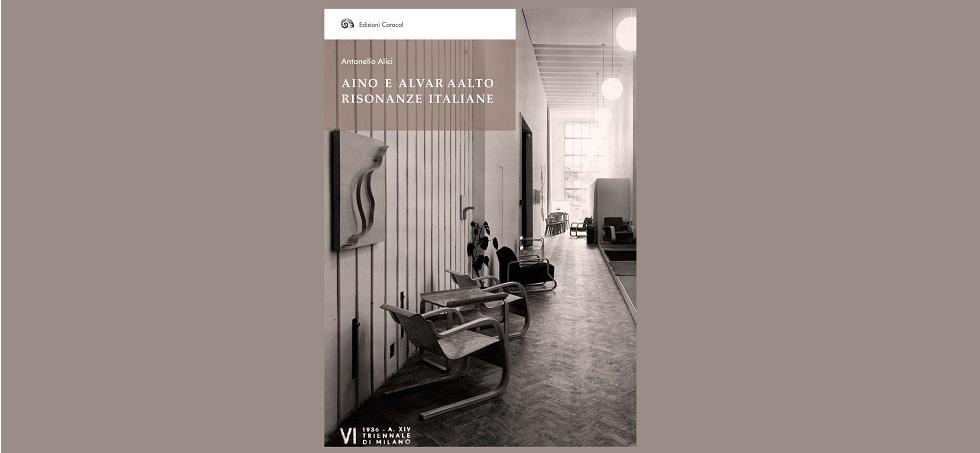 Viaggio al Nord sulle orme di Alvar Aalto