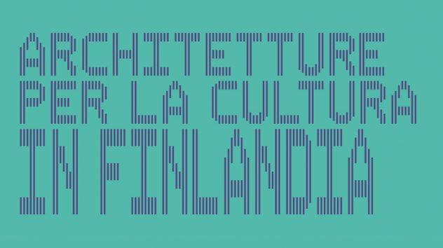 Immag Articolo Conf Finlandia Milano