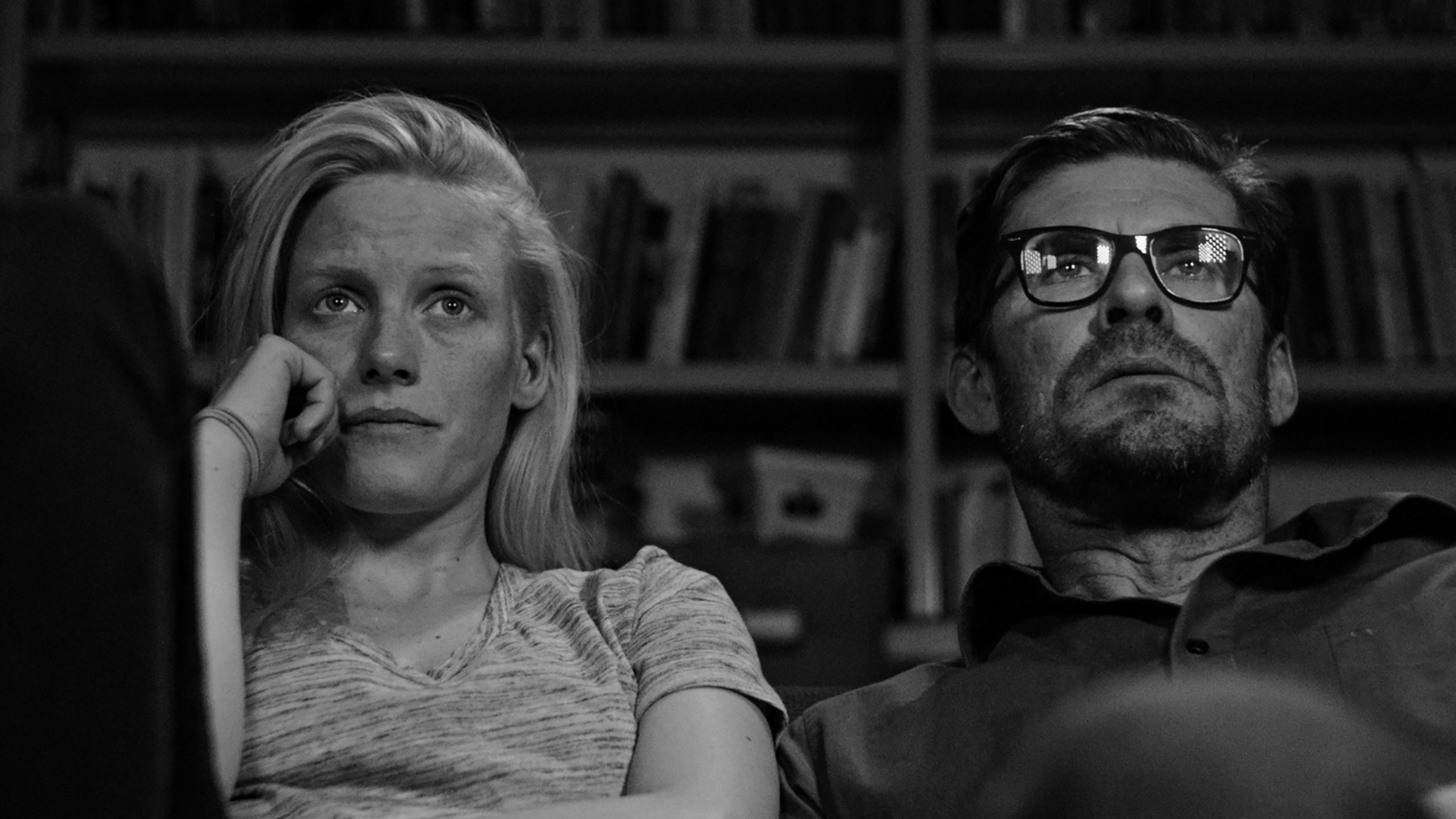 NORDIC FILM FEST 2-5 MAGGIO 2019 – ROMA