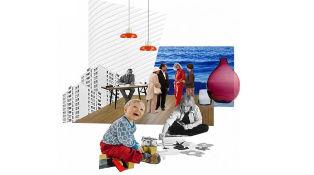 Immag Articolo nuovo museo Helsinki