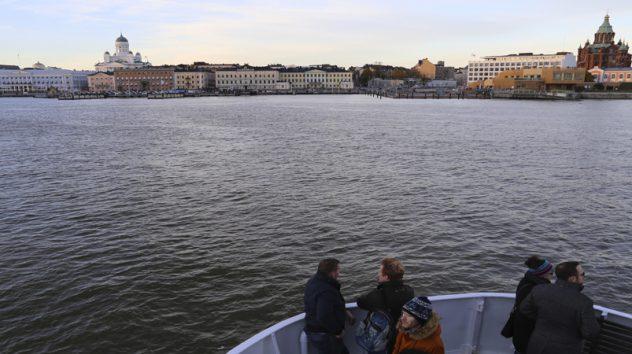 immag Articolo Arch Helsinki