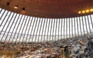 Immagine Rock Church