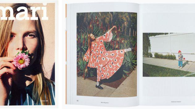 Immag Artic MARI Magazine