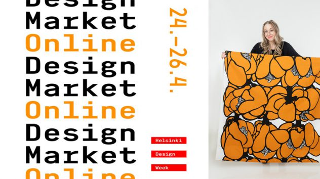 Immag Articolo DesignMarket
