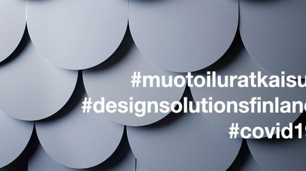 Immagine Call DesignSolut
