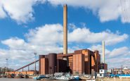 hanasaari_b_power_plant_helsinki_may_2020