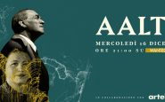 Immag Articolo Aalto mod