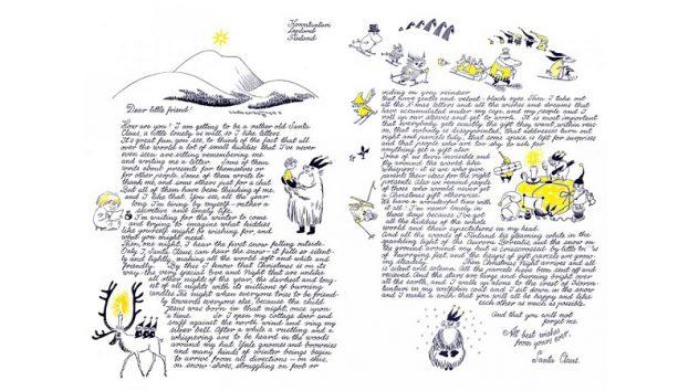 Tove-Jansson-Letter-Christmas2020