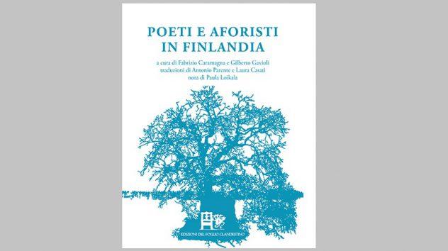 Poeti-e-aforisti-in-Finlandia-2021