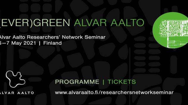 Immag Articolo Seminario Aalto