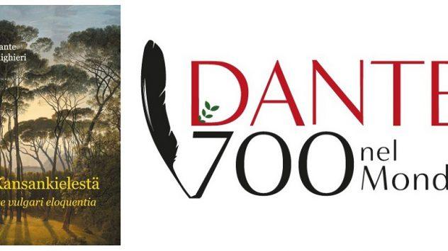 Dante700 DeVulgariEloquentia